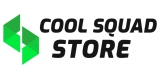 Cool Squad Store