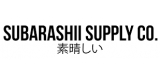Subarashii Supply Co