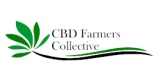 CBD Farmers Collective