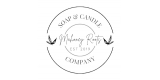 Mahoney Roots Soap and Candle Company