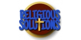 Religious Solutions