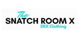 The Snatch Room X