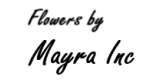 Flowers By Mayra Inc