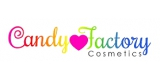 Candy Factory Cosmetics