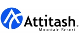 Attitash Mountain Resort