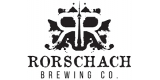 Rorschach Brewing Co