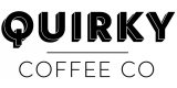 Quirky Coffee Co