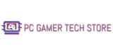 Pc Gamer Tech Store