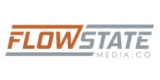 Flow State Media Co