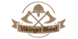 Vikinger Blood