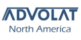 Advolat North America