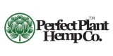 Perfect Plant Hemp Co
