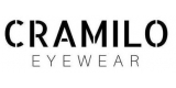 Cramilo Eyer Wear
