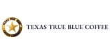 Texas True Blue Coffee