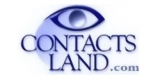 Contacts Land