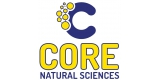 Core Natural Sciences