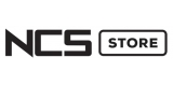 Ncs Store
