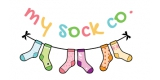 My Sock Co