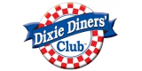 Dixie Diners Club