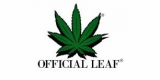 Official Leaf