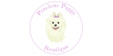 Precious Puppy Boutique