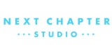 Next Chapter Studio