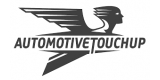 Auto Motive Touch Up