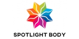 Spotlight Body