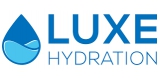 Luxe Hydration
