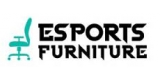 Esports Furniture