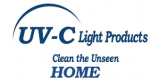 Uvc Light Products