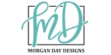 Morgan Day Designs