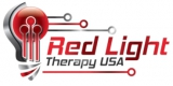 Red Light Therapy USA