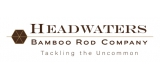 Headwaters Bamboo