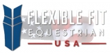Flexible Fit Equestrian