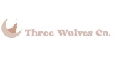 Three Wolves Co