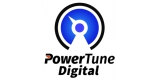 Power Tune Digital