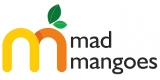 Mad Mangoes