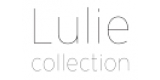 Lulie Collection