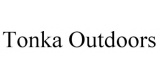 Tonka Outdoors