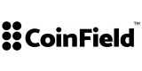 Coin Field
