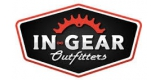 In Gear Out Fitters