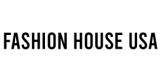 Fashion House USA