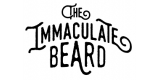 The Immaculate Beard