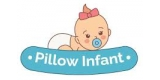 Pillow Infant