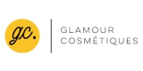 Glamour Cosmetiques