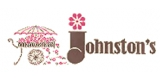 Johnstons Flowers