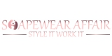 Shapewear Affair