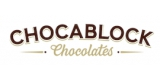 Chocoblock Chocolates