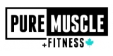 Pure Muscle and Fitness
